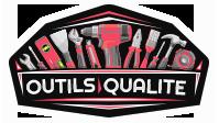 outils qualite logo